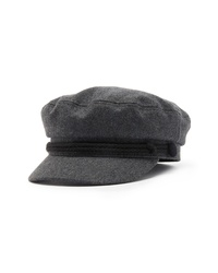 Sole Society Fisherman Cap