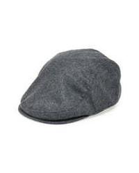 Goorin Bros. Glory Hats By Goorin Mikey Driving Cap