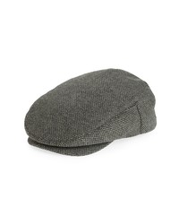 Brixton Hooligan Iii Driving Cap