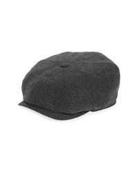 Ted Baker London Keridge Driving Cap