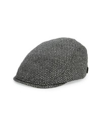 Ted Baker London Shuga Driving Cap