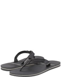 Havaianas Urban Craft Flip Flops Sandals
