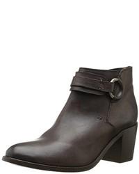 Charcoal Footwear