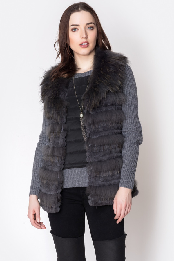 Keep the cold out and turn the style up in designer coats by Mr and Mrs Italy, Moncler, Canada Goose, ARMY by Yves and more at topinsurances.ga Faux-Fur Vest. $1, Y/Project Striped Faux-Fur Jacket. $1, Rossignol Audrine PrimaLoft®-Filled Jacket WELCOME TO THE BARNEYS NEW YORK PRIVATE JEWELRY SALE.