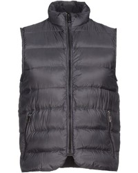 Down jackets medium 390183