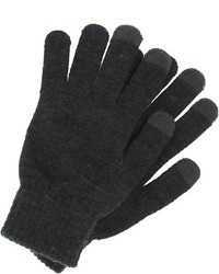 Brixton Butcher Ii Gloves