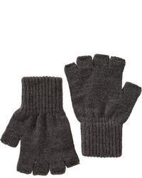 Old Navy Fingerless Gloves