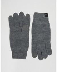 Jack and Jones Jack Jones Gloves Dna With Touchscreen