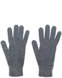 Pringle Of Scotland Gloves