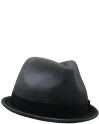 Diesel Cinitter Hat
