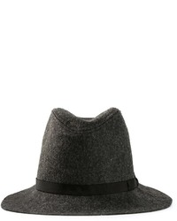 Kijima Takayuki Fedora Hat
