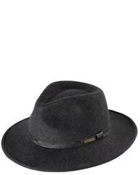 Pendleton Indy Hat
