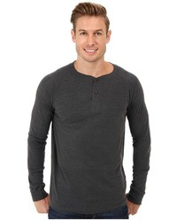 The North Face Ls Seward Henley