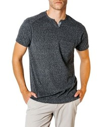 Good Man Brand Slim Fit T Shirt