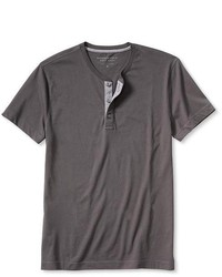 Banana Republic Soft Wash Henley