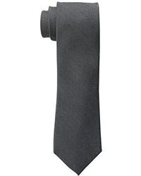 Cole Haan Barlett Herringbone Tie