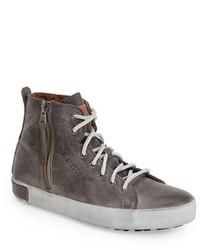 Jl high top sneaker medium 414655