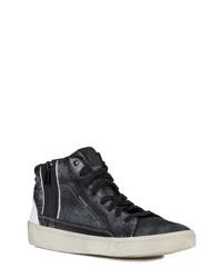 Geox Warley 6 Sneaker