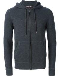 Charcoal hoodie original 2159871