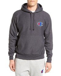 Big c heavyweight hoodie medium 3741718