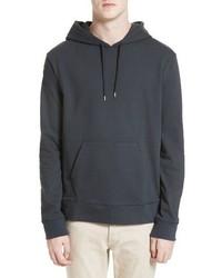 Brody hooded sweatshirt medium 3943440