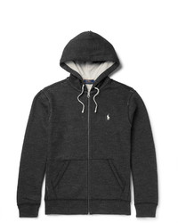 849284e12a5c7e Men s Charcoal Hoodies by Polo Ralph Lauren   Men s Fashion