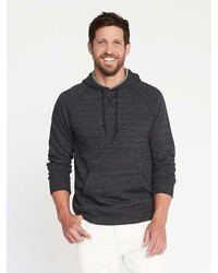 Old Navy Fleece Pullover Hoodie For