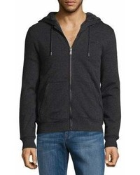 Michael Kors Hooded Jacket