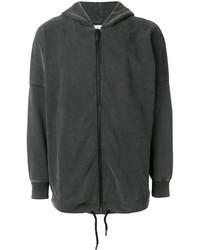 Zipped hoodie medium 5144396