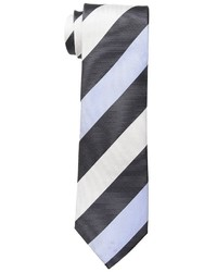 Kenneth Cole Reaction Modern Rugby Stripe Ties