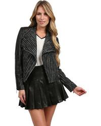 Charcoal jacket original 3930276