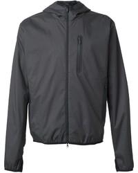 Puma X Stampd Tech Windbreaker Jacket