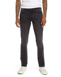 DL 1961 Cooper Tapered Slim Fit Jeans