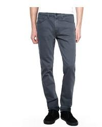 Levi's 511tm Slim Fit Jeans Line 8