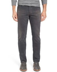 AG Jeans Ag Matchbox Slim Fit Jeans