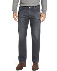 AG Jeans Ag Protege Straight Leg Jeans