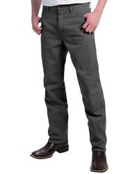 Wrangler Cowboy Cut Jeans Original Fit