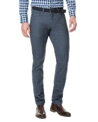 Rodd & Gunn Craigavon Straight Leg Jeans