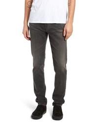 AG Dylan Skinny Fit Jeans