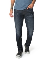 Joe's Folsom Slim Fit Jeans