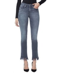 Good straight crop straight leg jeans medium 5361480