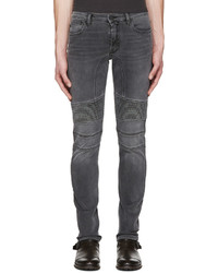 Grey eastham jeans medium 1139434