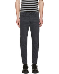 Grey jifer jeans medium 1125577