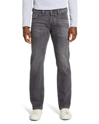 Diesel Larkee Relaxed Fit Jeans
