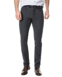 Rodd & Gunn Motion Straight Fit Jeans
