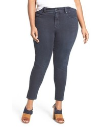 Plus size seven7 pencil leg jeans medium 784980