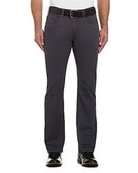 Buffalo David Bitton Six X Jeans