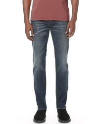 Slim fit jeans medium 1140531