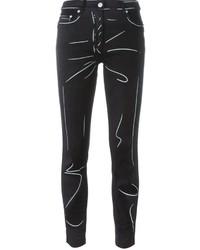 Trompe lil jeans medium 692361