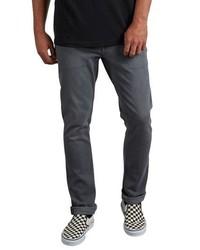 Vorta slim fit jeans medium 8622597